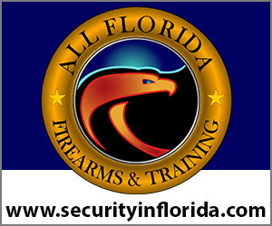 All Florida Fire Arms & Training