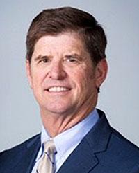 Doug Sherman