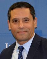 Herbert P. Ricardo